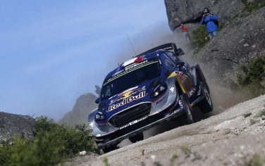 Rally_portugal