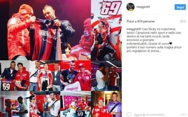 meggiorini_per_hayden_instagram