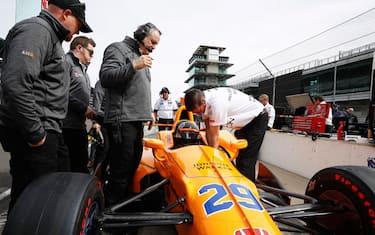 Fernando_Alonso-_INDY_SUTTON