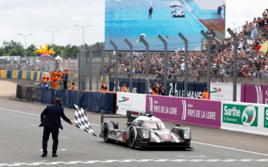 Porsche_LMP1