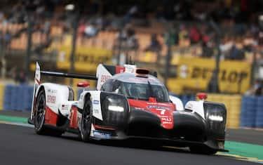 Toyota_24_ore_Le_Mans