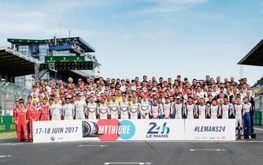 Le_Mans1