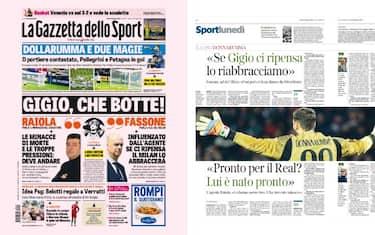 gazzetta_corriere