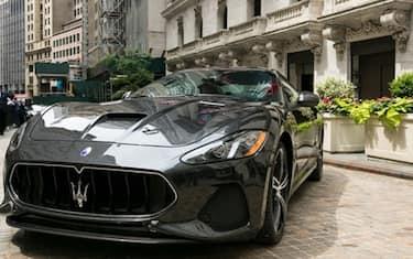Maserati_RIVISTA_200X200