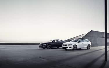 Volvo_dal_sito_ufficiale