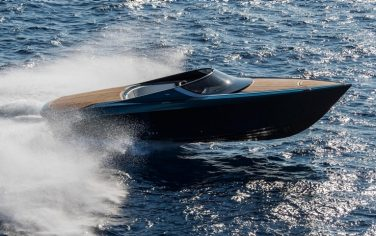 aston-martin-am37-speedboat__3_