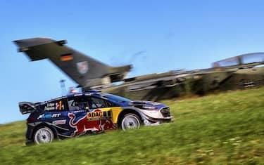 OGIER_WRC_2017Immagine