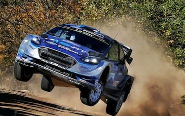 WRC_RALLY_TANAK_Immagine