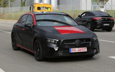 Mercedes_A-Class_002
