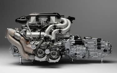 bugatti-chiron-motore-amalgam-scala-4
