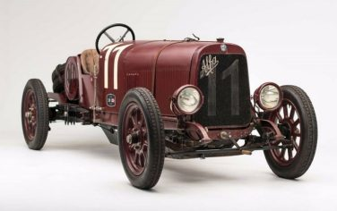 1921-alfa-romeo-g1-2