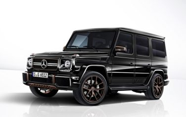 PANO_mercedes-g-65-amg-final-edition-1
