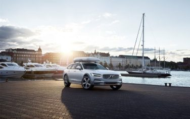 volvo-v90-cross-country-volvo-ocean-race-2018-6