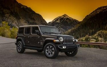jeep-wrangler-2018-1