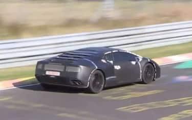 COPERTINA_lamborghini-cabrera-prototype-rear-nurburgring