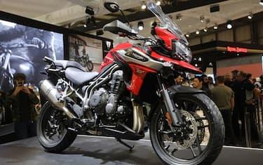tiger-1200-xrt4