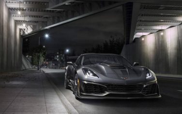 2019-chevy-corvette-zr1
