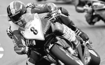 Macao GP, incidente fatale: muore Daniel Hegarty