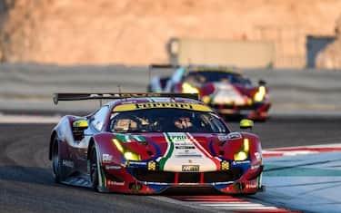 WEC_Ferrari_GT