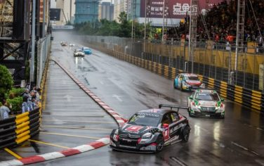 macao_main_race