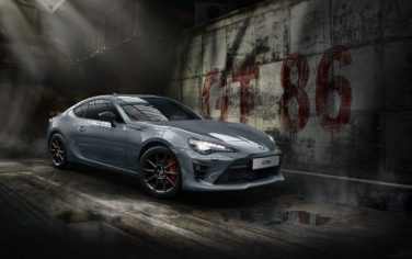 toyota-gt86-racing-edition-2017-1