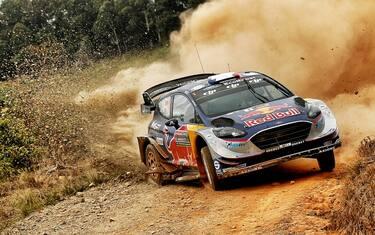 SUT_Rally_Australi_1558641