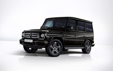 coperina_mercedes-classe-g-350-d-limited-edition1-1
