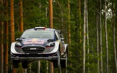 SUT_Rally_Finland_1511047