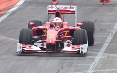 Ferrari_Motorshow