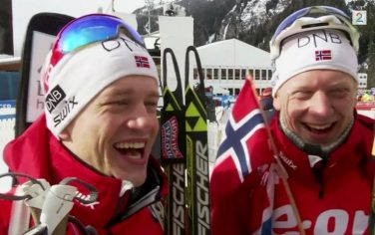 biathlon_gemelli_boe