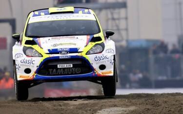Cavallini-Ford-Fiesta-WRC-Motor_Show2017