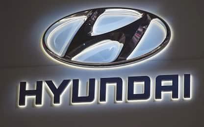 FCA-Hyundai, accordo vicino per l'idrogeno