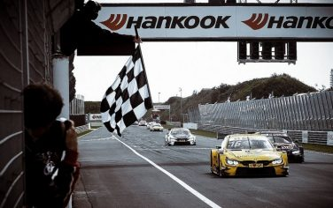 DTM_2_racing