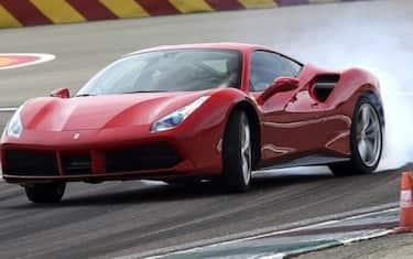 Ferrari_488