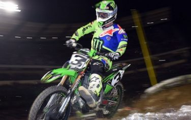 tomac_suppecross