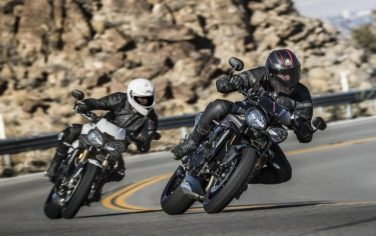 triumph-speed-triple-2018_738x462