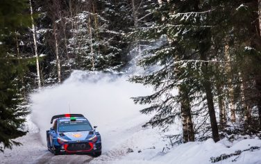 SUT_Rally_Sweden_1456132