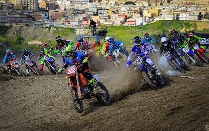 Internazionali d'Italia: Cairoli e Febvre al top