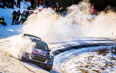 SUT_Rally_Sweden_1456321
