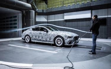 Mercedes_AMG_Gt_Coupe_Salone_di_Ginevra_2018__1_