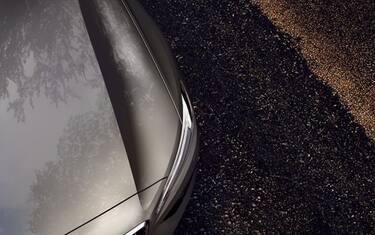 Volvo_v60_2018_sized_1