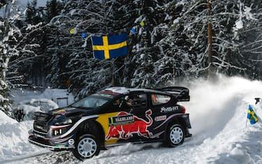 SUT_Rally_Sweden_1567361