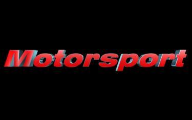 logo_motorsport