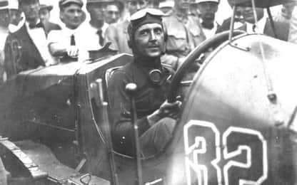 Indy500: la storia della corsa più veloce al mondo