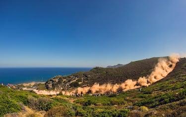 SUT_Rally_Sardinia_1493677