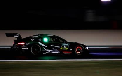 DTM Misano Gara2: fantastico Zanardi, è 5°