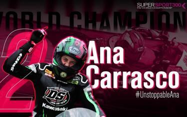 carrasco_supersport_300
