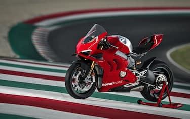 Ducati_v4