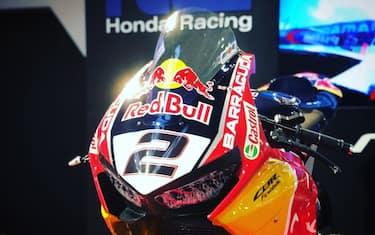 superbike_2019_honda