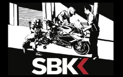 SBK 2019. Il calendario dei test invernali